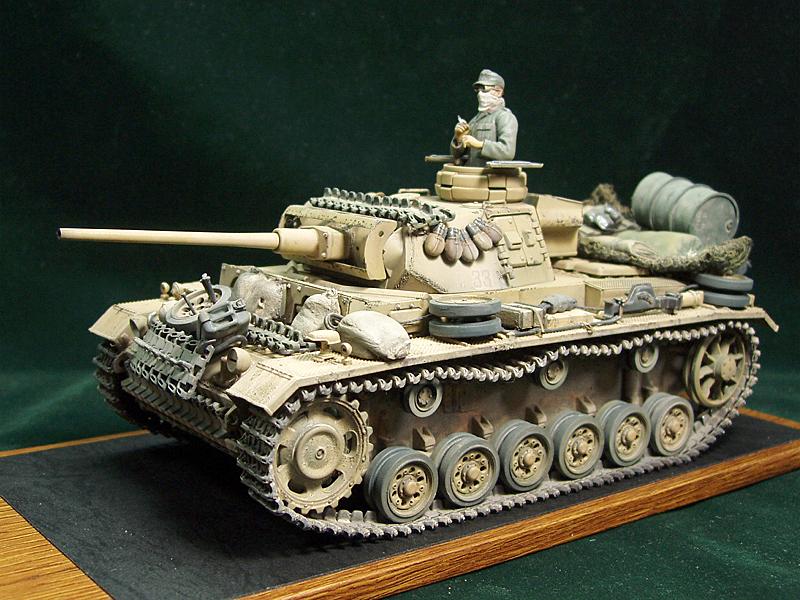 III号戦車の画像 p1_32