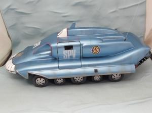 Spv02
