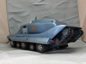 Spv03